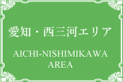 愛知県・西三河エリアのタワーマンション